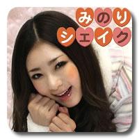 app_00201