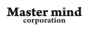 株式会社Mastermind /マスターマインド   iPhone アプリ・Android アプリ・WEBシステム開発